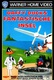Daffy Duck's Fantastic Island Quotes