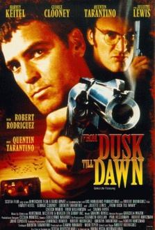 Movie From Dusk Till Dawn