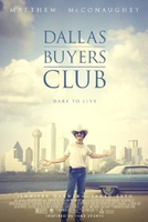 Dallas Buyers Club Quotes