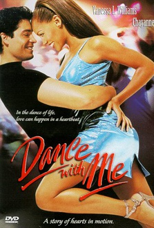 Movie Dance with Me