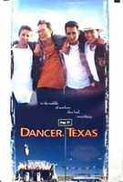 Dancer, Texas Pop. 81 Quotes