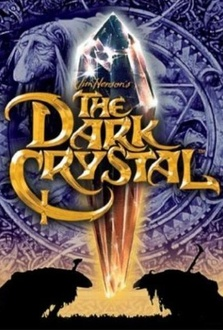 The Dark Crystal Quotes