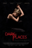 Dark Places Quotes