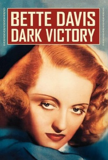 Movie Dark Victory