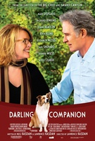 Darling Companion Quotes