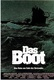 Das Boot Quotes