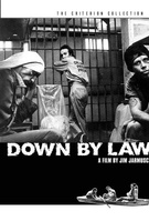 Down by Law Quotes
