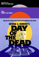 Day of the Dead Quotes