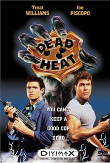 Movie Dead Heat