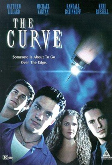 Movie Dead Man's Curve