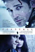 Deadfall Quotes