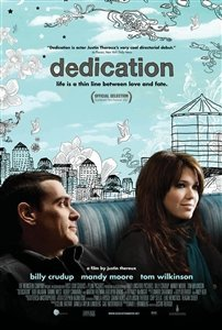 Movie Dedication
