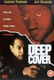Deep Cover Quotes