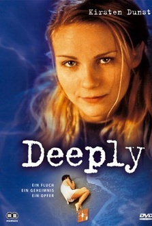 Movie Deeply