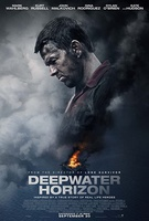 Deepwater Horizon Quotes