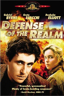 Movie Defence of the Realm