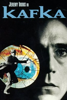 Movie Kafka