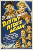 Destry Rides Again Quotes