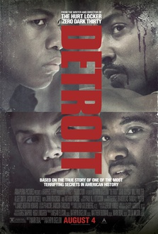 Movie Detroit