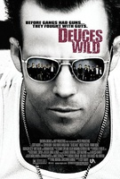 Deuces Wild Quotes