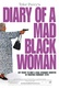 Diary of a Mad Black Woman Quotes