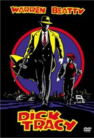 Dick Tracy Quotes