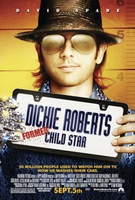 Dickie Roberts: Former Child Star Quotes