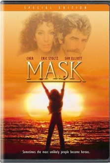 Movie Mask