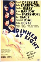 Dinner at Eight Quotes