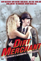 Dirt Merchant Quotes