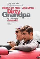Dirty Grandpa Quotes