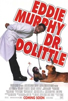 Doctor Dolittle Quotes
