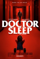 Doctor Sleep Quotes