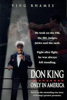 Don King: Only in America Quotes