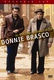 Donnie Brasco Quotes