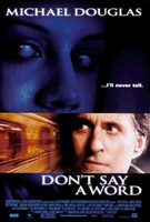 Don't Say a Word Quotes