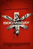 Doomsday Quotes