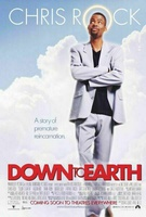 Down To Earth Quotes