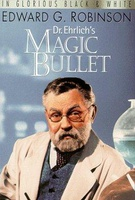 Dr. Ehrlich's Magic Bullet Quotes