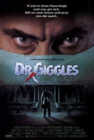 Dr. Giggles Quotes