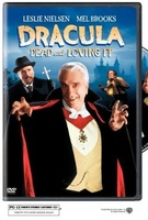 Dracula: Dead and Loving It Quotes