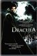 Dracula Quotes