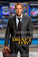 Draft Day Quotes