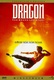 Dragon: The Bruce Lee Story Quotes