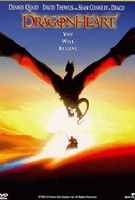 Dragonheart Quotes