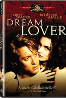 Dream Lover Quotes