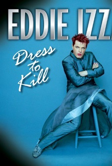 Movie Dress to Kill