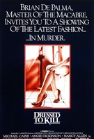Dressed to Kill Quotes