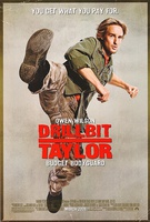 Drillbit Taylor Quotes