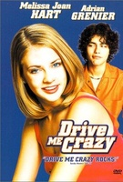 Drive Me Crazy Quotes